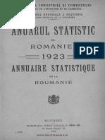 anuar statistic 1923.pdf