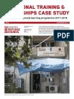DRC-Iraq VT + Internships-print.pdf