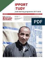 DRC-Lebanon SME support-print.pdf