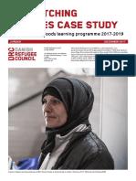 DRC MENA Jordan Job Matching Services-print.pdf