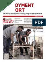 Employment Support_Print.pdf
