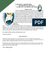 VIACRUSIS DE LA MISERICORDIA.docx