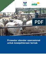 d1d048da-0a4a-455f-8184-676cd5adcf89.pdf