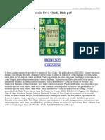 Luta-Por-Pontos-de-Pressão.pdf