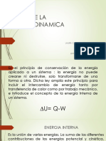 1 ley termodinamica.pptx