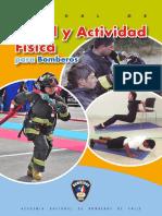 Manual Act Fisica