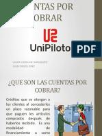 exposicion CUENTAS POR COBRAR.pptx