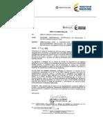 Articles-355749 Recurso Normatividad