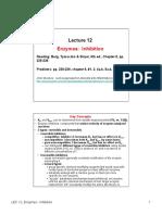 LEC12 EnzInhib 08-Ppt