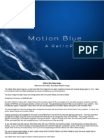 Motion Blue Base Image v5