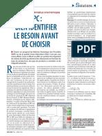 controle statistique.pdf