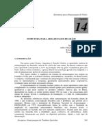 Capítulo 14 (1)
