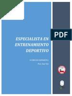 _CAPITULO1-NUTRICION_DEPORTIVA