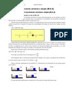 mas-4.pdf