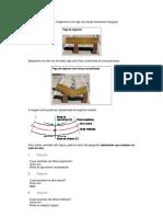 Linha Neutra e Tensões.pdf
