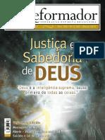 Revista espírita reformador - 03marco.pdf