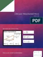 Círculo trigonométrico.pdf