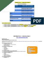 Adas e Integradora Informatica 2 Bloque1 Prepa8