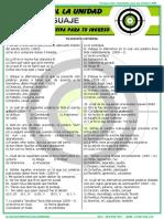 SEMANA 2 - TILDACIÓN GENERAL Y ESPECIAL.docx