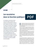 iaj2010-02-dossier.pdf
