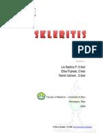 skleritis_files_of_drsmed.pdf