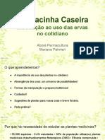 11 Apostila Vfarmacinha Caseira v3
