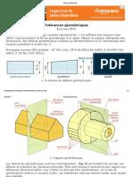 Tolérances géométriques.pdf