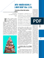 La Teologia Cristiana de la Creación y el Buen Vivir Andino, Construcciones Anticapitalistas.pdf
