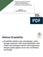 ENSEFALITIS VIRUS.pptx