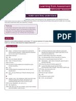 B2 - Worksheet 2.pdf