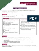 B2 - Worksheet 4.pdf