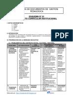 DOCUMENTOS-TECNICO-PEDAGOGICOS-2018.doc