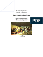Processo dos Espiritas (Marina Leymarie).pdf