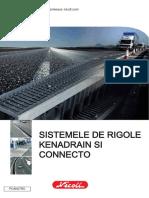 Catalog Nicoll.pdf