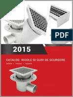 catalog-rigole-si-sifoane-inox.pdf