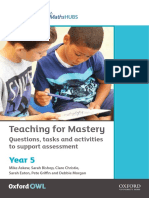 Mastery_Assessment_Y5_Low_Res.pdf