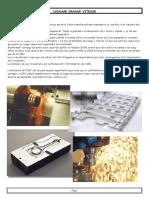 UGV.pdf