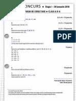 gmj_01_2018_2_barem.pdf