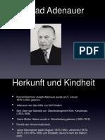 konrad-adenauer-1213983388849925-8