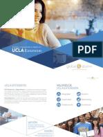 UCLA-GA_Dossier_Nutrición