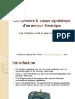 Moteur_plaque.pdf