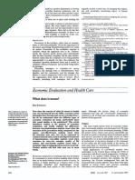 670.full.pdf