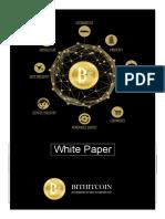 White Paper Bithit(1)