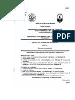 Kertas 1 Pep Percubaan SPM Melaka 2007_soalan.pdf