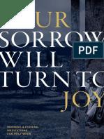 Your Sorrow will turn to Joy.pdf