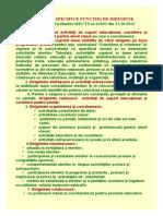 0_atributiile_dirigintelui.doc