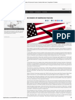 50 Shades Of American Fascism _ Katehon think tank.pdf