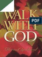 Walk_With_God by Gloria Copeland.pdf