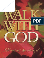 Walk_With_God by Gloria Copeland.pdf