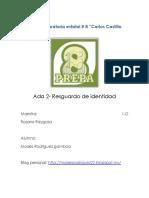 ADA2-B1-MERG